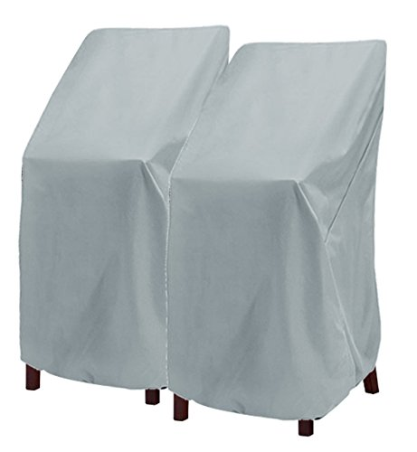 Compare Price To Outdoor Bar Stool Covers Dreamboracay Com