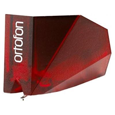ortofon-2m-red-replacement-stylus