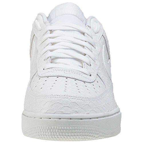 Venta de descuento de envío barato 1 Genuino Nike Air Force 1 barato '07 Lv8 221ed9