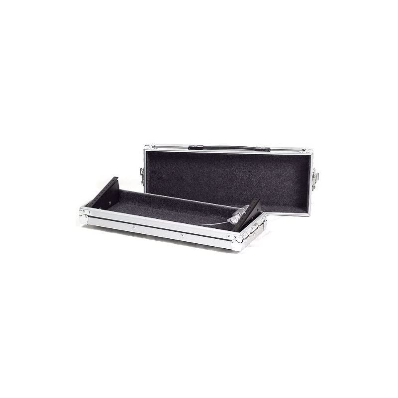 Road Ready RR4LC 19-Inch Rackmountable L