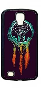 HeartCase Hard Case for Samsung Galaxy S4 Active (i9295 Water Resistant Version) ( Dream Catcher )