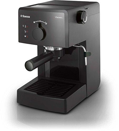 Saeco-HD842371-Cafetera-de-cpsulas-potencia-de-950-W-color-negro