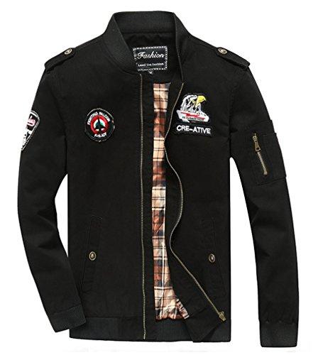 Us Army Jacket - 4
