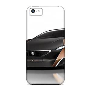 Iphone 5c QGd12246tgzR Peugeot Onyx Concept Cases Covers. Fits Iphone 5c
