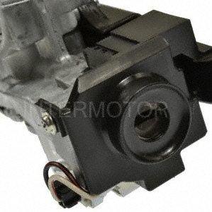 99 honda accord ignition switch - 8