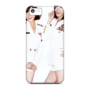 AleighasZelaya AyPWKNH3059EfEbL Protective Case For Iphone 5c(snsd)
