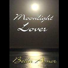 Bella Amor