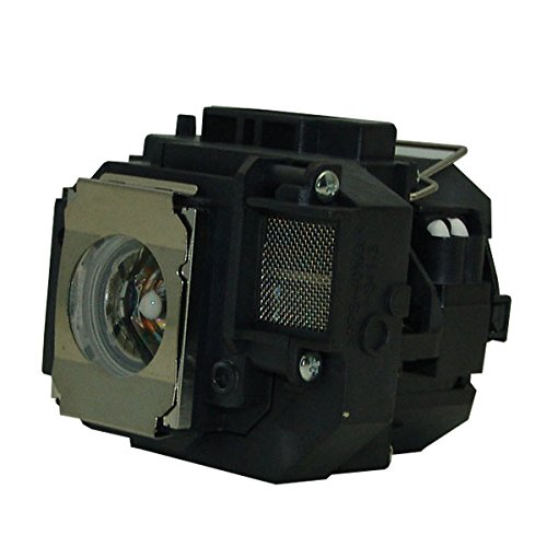 Epson ELPLP54 Replacement Lamp for Epson EX31 EX51 EX71 7...
