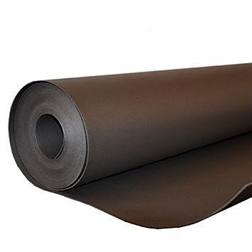 vinyl schwimmend verlegen awesome verlegen anleitung tipps fr einen schnen boden mit laminat. Black Bedroom Furniture Sets. Home Design Ideas