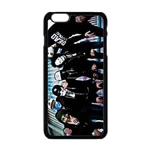 Dead Hot Seller Stylish Hard Case For iphone 5C