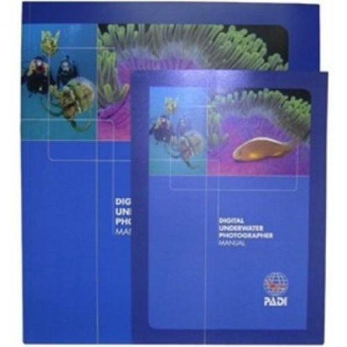 Best Recreational Underwater Camera - 8