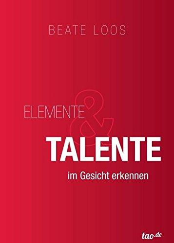 elemente-talente-im-gesicht-erkennen