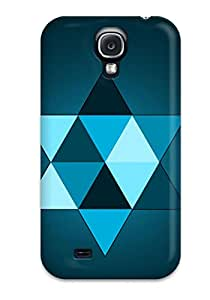 New Premium ZippyDoritEduard Htc Skin Case Cover Excellent Fitted For Galaxy S4