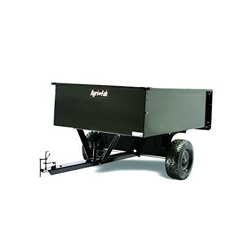 dump cart