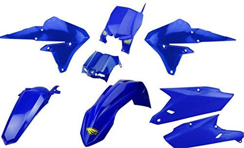 Cycra Plastic Kit - 8