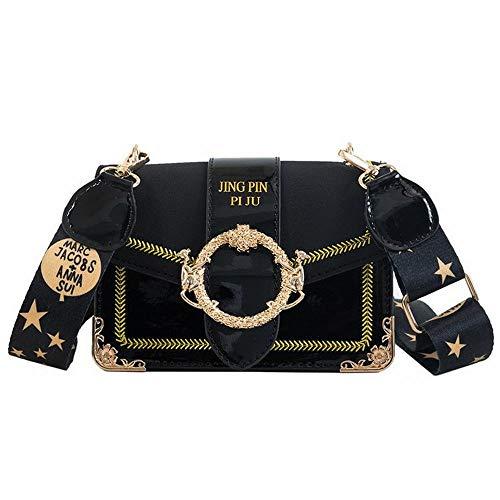 Couleur Noir Shoulder Sacs Khaki Femme Bag Dhrfyktu x8IF7UF