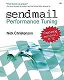 Sendmail Performance Tuning 9780321115706