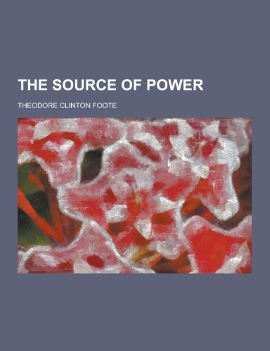 the-source-of-power