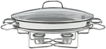 Cuisinart 7BSO-34 Chafing Dish