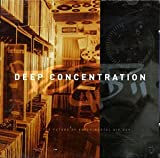 Deep Concentration: The Future of Experimental Hip Hop