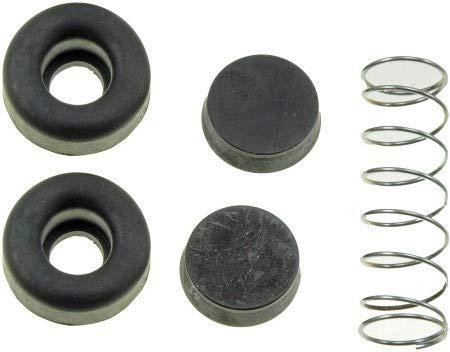 Drum Brake Wheel Cylinder Repair Kit - Dorman# 351743