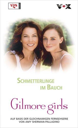 gilmore-girls-schmetterlinge-im-bauch