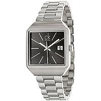 Calvin Klein K3L33161 Womens Quartz Watch