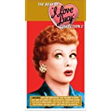 Best of I Love Lucy Coll Gift Set 2