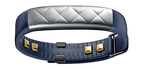 up3-by-jawbone-heart-rate-activity-sleep-tracker-twilight-cross-amazon-exclusive