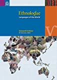 Ethnologue: Languages of the World, 16th Edition