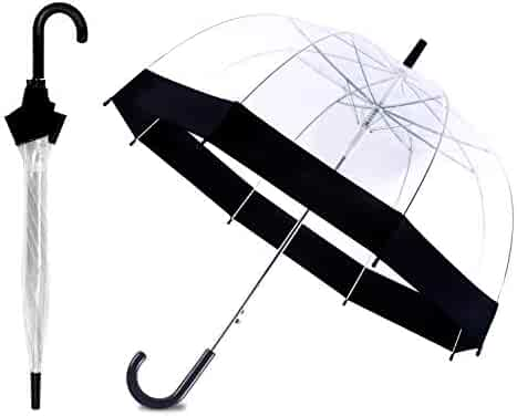 18fb0c55df6a Shopping Color: 4 selected - 1 Star & Up - Umbrellas - Luggage ...