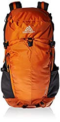 Gregory Mountain Products Men's Stout 35 Backpack