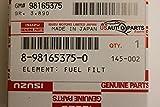 Fuel Filter ISUZU NQR NRR NPR-HD 2011-2015