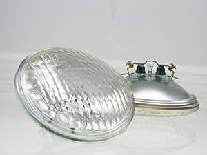 Wagner 4414-1 Light Bulb