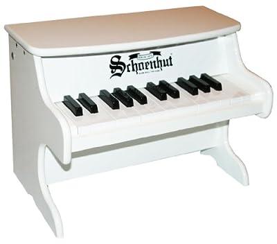 25 Key My First Piano II | Popular Toys