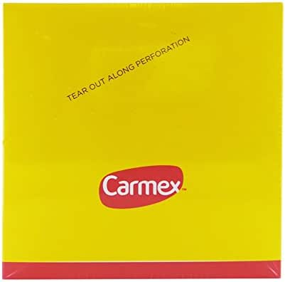 Mua Carmex trên Amazon Mỹ chính hãng giá rẻ | Fado vn