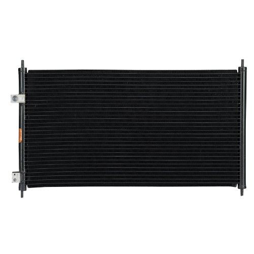 Spectra Premium 7-4729 A/C Condenser ()