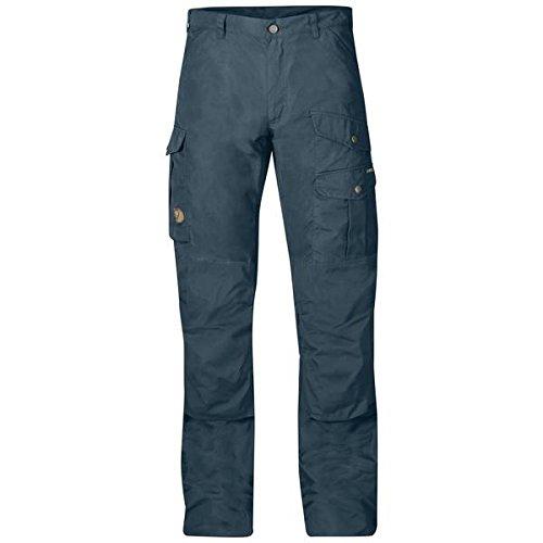 Fjällräven Herren Barents Pro Trousers Hose B076QK1JW8 Hosen Charakteristisch