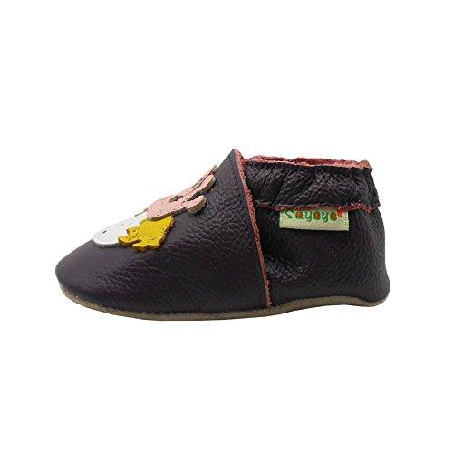 Primigi botas 20737 25/29 zapatos de bebé grises botas zip 29 PZ045Y