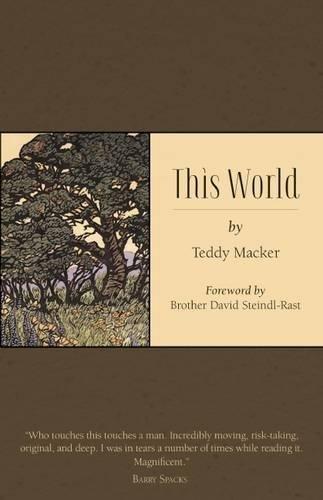 Download This World pdf epub