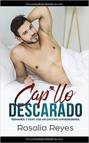 sexo obra erotica spanish edition