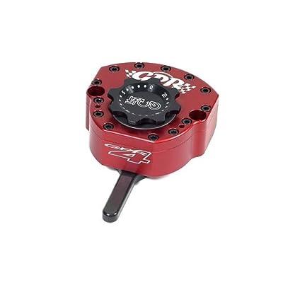 GPR 5011-4034R Red V4 Complete Stabilizer Kit: Automotive