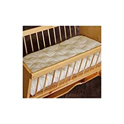 Holy-Lamb-Organics-Cozy-Buns-Cradle-Bassinet-Mattress