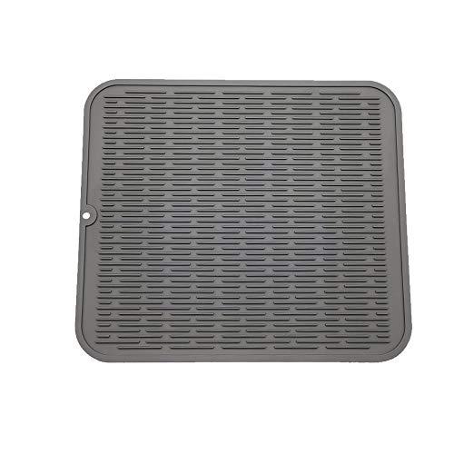 dishwasher safe and heat - 2