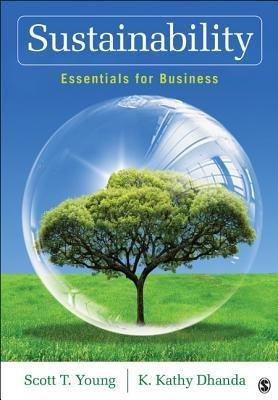 Download [(Sustainability: Essentials for Business )] [Author: Kanwalroop Kathy Dhanda] [Jan-2013] ebook