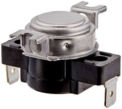 DC47-00017A Replacement for Samsung Dryer High Limit Thermostat AP4201896
