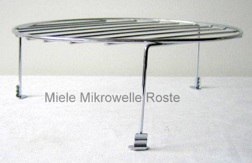 pizza rost f r mikrowelle kleinster mobiler gasgrill. Black Bedroom Furniture Sets. Home Design Ideas
