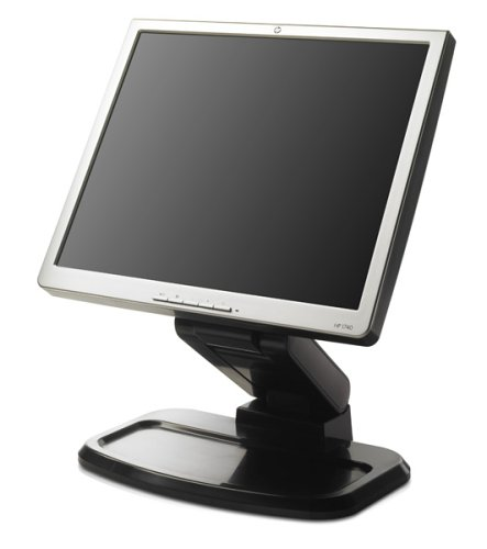 HP L1740 LCD DRIVER FOR WINDOWS MAC