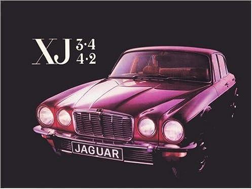 jaguar 420g wiring diagram 2 tai do de \u2022jaguar 420 wiring diagram #7