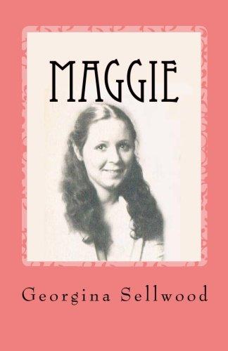 Download Maggie PDF